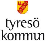 Info från Tyresö Kommun om Hundförgiftningar i Tyresö